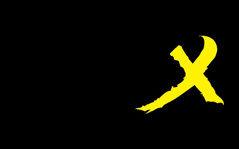 METAWORX